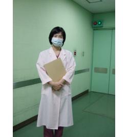 看護師の1日06